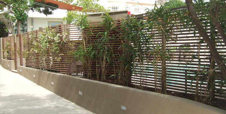 Hotel restaurant petit nice passedat marseille for Architecte jardin
