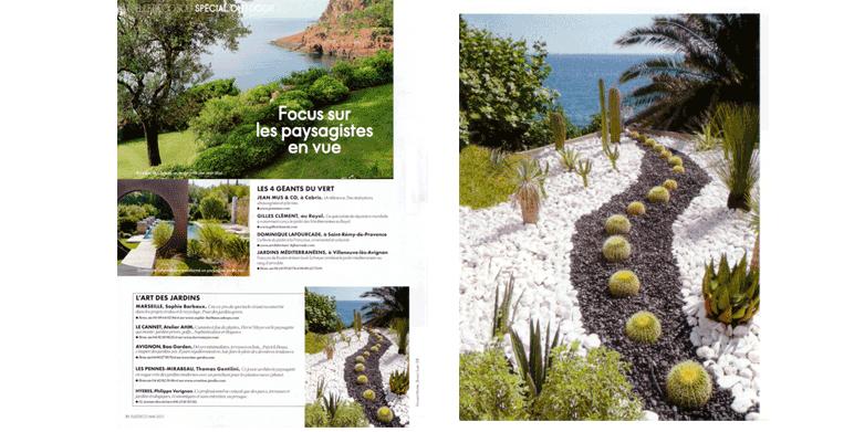 Amenagement petit jardin rectangulaire saint etienne - Decoration jardin pas chere saint etienne ...
