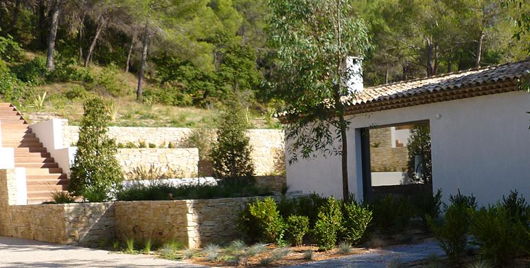 D co abri jardin florentine perpignan 2113 abri de jardin pvc cdiscount abri bois de - Deco jardin de invierno perpignan ...